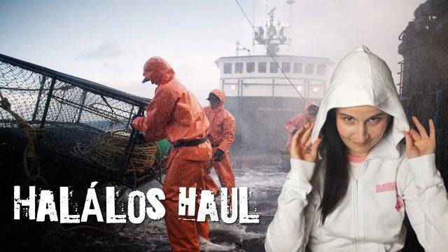 Halálos Haul
